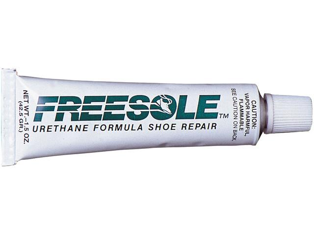 GEAR AID Free Sole Shoe Repair